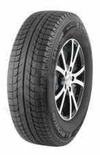 Žieminės Michelin Latitude X-Ice XI2 R17