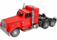 Sunkvežimis 94463
