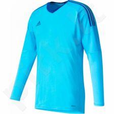 Marškinėliai vartininkams Adidas Revigo 17 M AZ5397