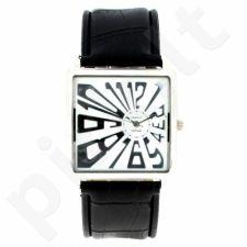 Universalus laikrodis PERFECT PRF-K06-048