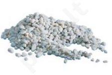 Akvariuminis gruntas 5 kg