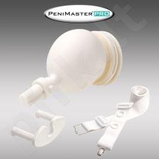 PeniMaster®PRO - Upgrade Kit II
