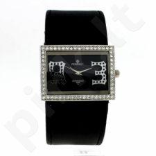 Moteriškas laikrodis PERFECT PRF-K07-043