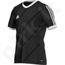 Marškinėliai futbolui Adidas Tabela 14 Junior F50269