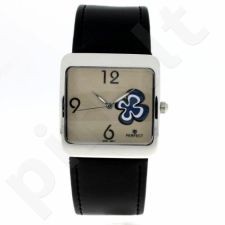 Moteriškas laikrodis PERFECT PRF-K09-083