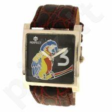 Moteriškas laikrodis PERFECT PRF-K09-085