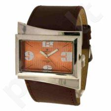Moteriškas laikrodis PERFECT PRF-K05-003