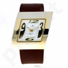 Moteriškas laikrodis PERFECT PRF-K06-039