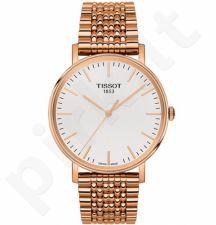 Universalus laikrodis Tissot T109.410.33.031.00