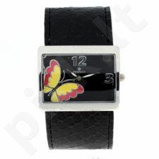 Moteriškas laikrodis PERFECT PRF-K06-053