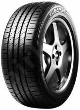 Vasarinės Bridgestone Turanza ER42 R18