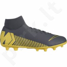 Futbolo bateliai  Nike Mercurial Superfly 6 Club MG M AH7363-070