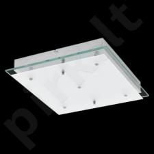 Sieninis / lubinis šviestuvas EGLO 94986 | FRES 2