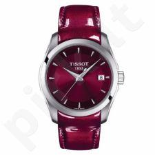Moteriškas laikrodis Tissot T035.210.16.371.01