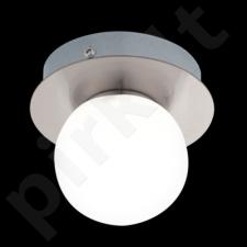 Sieninis / lubinis šviestuvas EGLO 95009 | MOSIANO