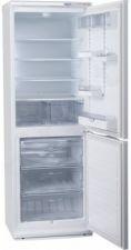 Šaldytuvas Atlant XM 4012-100