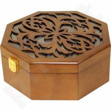 Dėžutė 101472