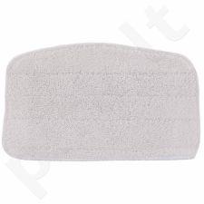 Microfiber pads HOOVER AC36