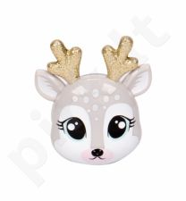 2K Lip Gloss, Oh My Deer!, lūpdažis vaikams, 6g, (Vanilla)