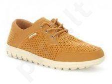 Laisvalaikio batai ERKE M.CASUAL SHOES