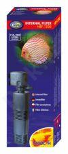 AQUA NOVA vidinis filtras 1200l/h