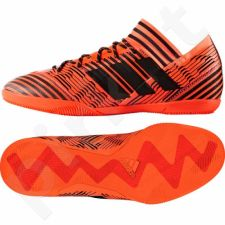 Futbolo bateliai Adidas  Nemeziz Tango 17.3 IN M BY2815