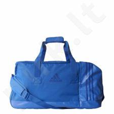 Krepšys Adidas 3 Stripes Performance Team Bag M AY5870