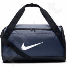 Krepšys Nike Brasilia Training Duffel S BA5335-410