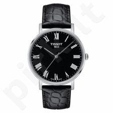 Vyriškas laikrodis Tissot T109.410.16.053.00