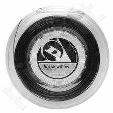 Stygos raketei Black Widow 17 G/200m/1.26mm