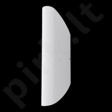 Sieninis šviestuvas EGLO 95087 | COSPETO