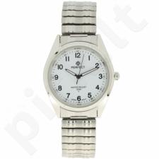 Vyriškas laikrodis PERFECT X018-S001