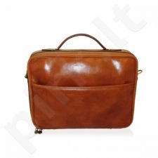torby-na-laptopa Tuscany Bags TB0501-12