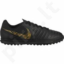 Futbolo bateliai  Nike Tiempo Legend 7 Club TF Jr AH7261-077