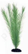 Plastikinis augalas BLYXA vidutinis