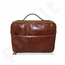 torby-na-laptopa Tuscany Bags TB0501-24