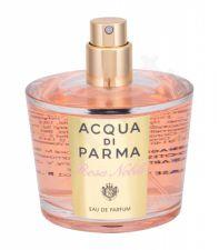 Acqua di Parma Rosa Nobile, kvapusis vanduo moterims, 100ml, (Testeris)
