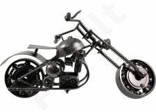 Motociklas 70515