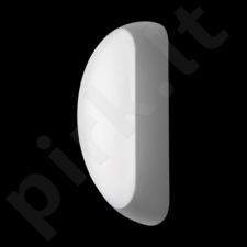Sieninis šviestuvas EGLO 95091 | BERSON