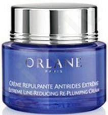 Orlane Extreme Line Reducing, Re-Plumping Cream, dieninis kremas moterims, 50ml