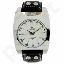 Universalus laikrodis PERFECT  PRF-K20-023