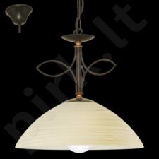 Pakabinamas šviestuvas EGLO 89133 | BELUGA