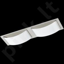 Sieninis / lubinis šviestuvas EGLO 94886 | WASAO 1