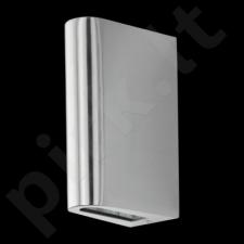 Sieninis šviestuvas EGLO 95095 | LANGREO