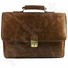 Vyriškas portfelis SEHGAL VRKRUNCHVL03