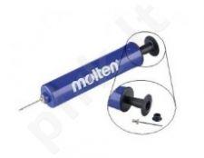 Rankinė pompa MOLTEN HP18-BL