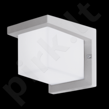 Sieninis šviestuvas EGLO 95096 | DESELLA 1