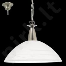 Pakabinamas šviestuvas EGLO 89822 | MILEA