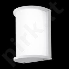 Sieninis šviestuvas EGLO 95098 | DESELLA