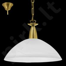 Pakabinamas šviestuvas EGLO 89826 | MILEA